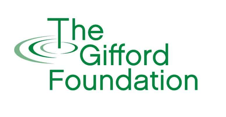 The Gifford Foundation